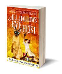 All Hallows' Eve Heist 3D-Book-Template.jpg