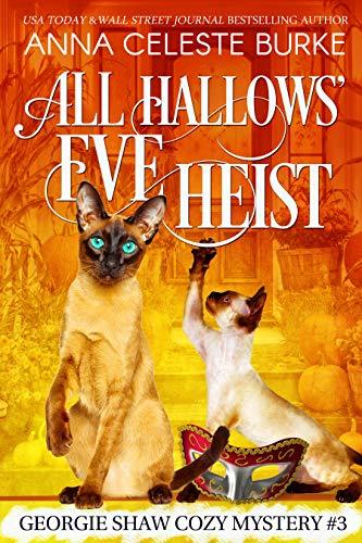 All Hallows Eve Heist.jpg