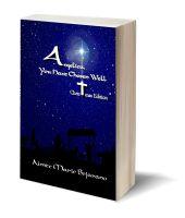 Angelica Christmas 3D-Book-Template.jpg