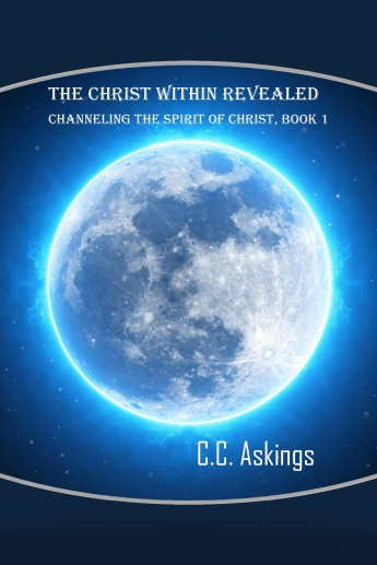 Channeling-the-Spirit-of-Christ-Book1.jpg