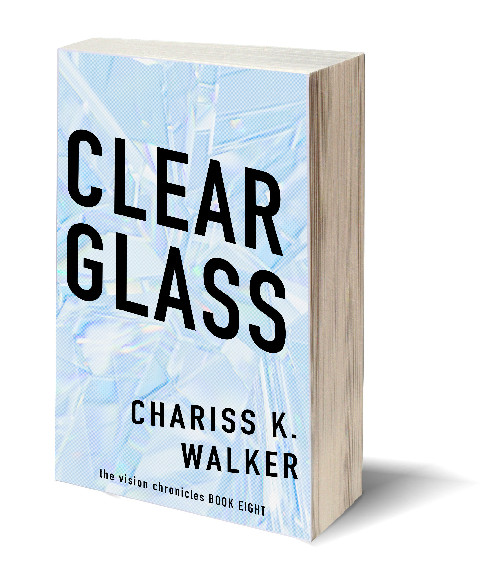 Clear Glass 3D-Book-Template.jpg