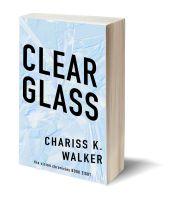 Clear Glass 3D-Book-Template.jpg