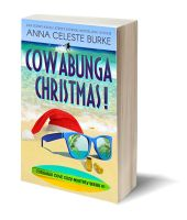 Cowabunga Christmas 2019 3D-Book-Template.jpg