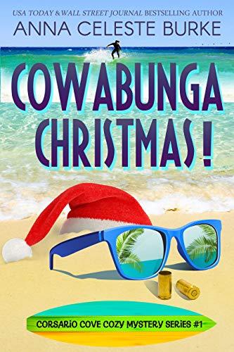 Cowabunga Christmas 2019.jpg