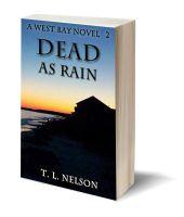 Dead as Rain NEW 3D-Book-Template.jpg