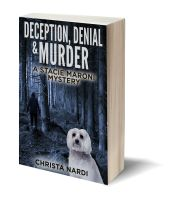 Deception, Denial & Murder 3D-Book-Template.jpg