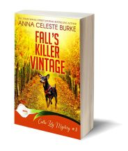 Fall's Killer Vintage 3D-Book-Template.jpg