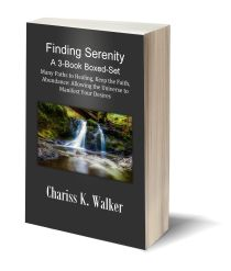 Finding Serenity 3D-Book-Template.jpg