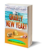 Gnarly New Year 2019 3D-Book-Template.jpg