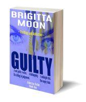 Guilty amazon 3D-Book-Template.jpg
