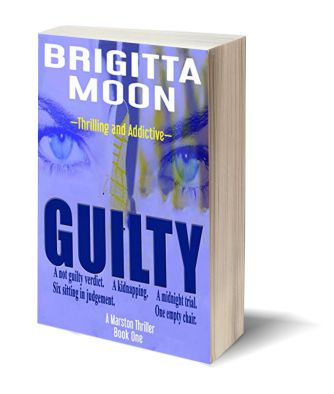 Guilty amazon 3D-Book-Template.jpg