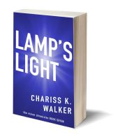 Lamp's Light 3D-Book-Template.jpg