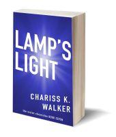 Lamp's Light 3D-Book-Template.jpg