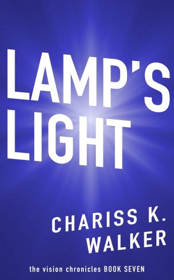 lamps-light.jpg