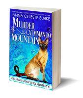 Murder at Catmmando Mountain NEW 3D-Book-Template.jpg