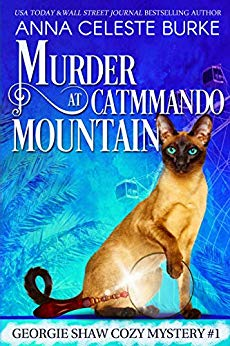 Murder at Catmmando Mountain NEW.jpg