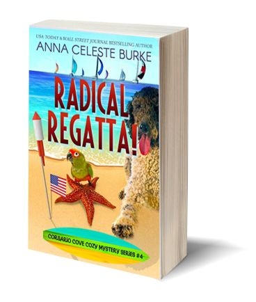 Radical Regatta 3D-Book-Template.jpg
