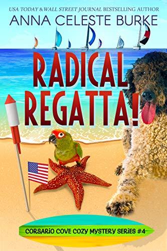 Radical Regatta.jpg
