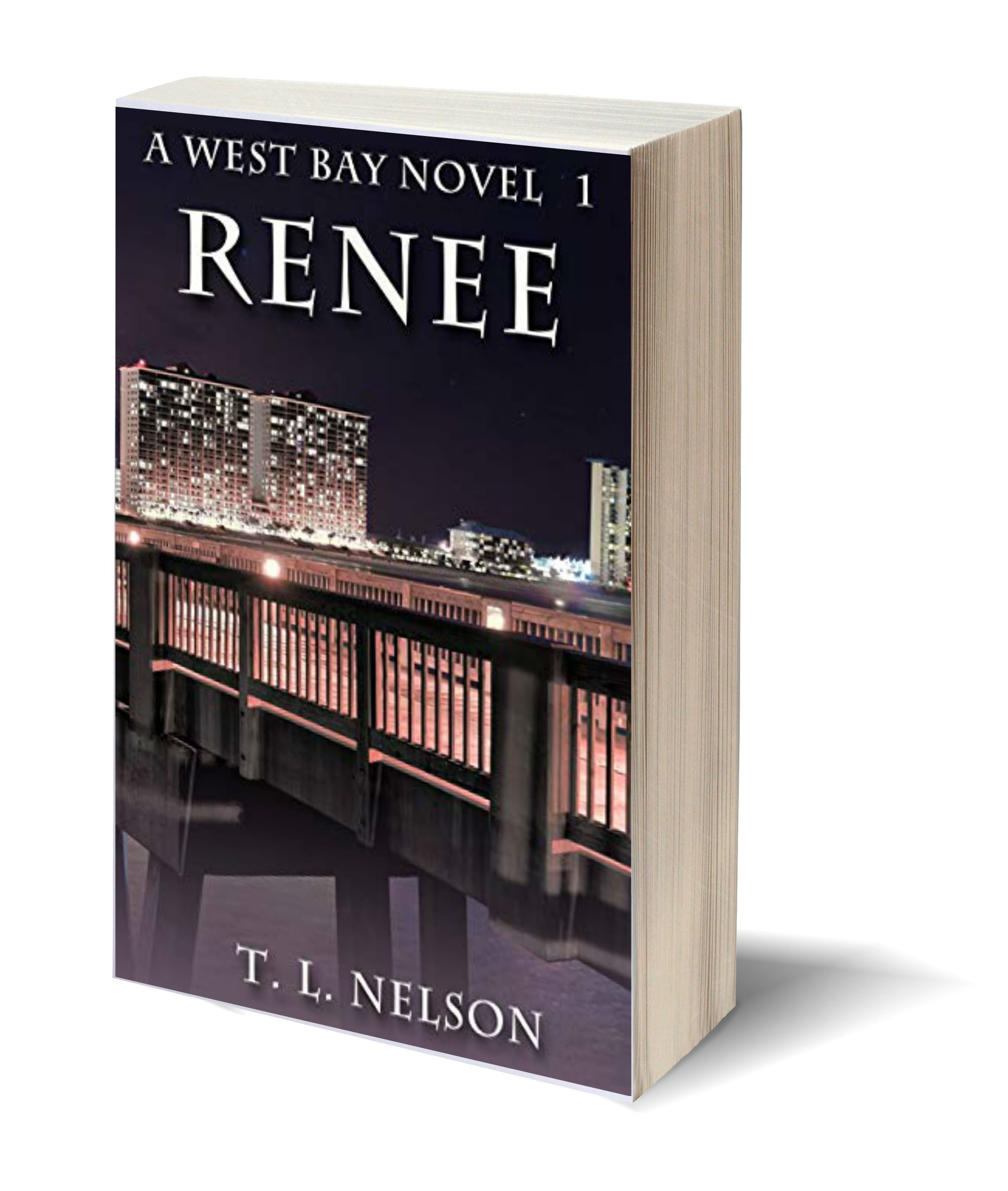 Renee NEW 3D-Book-Template.jpg