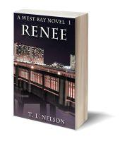Renee NEW 3D-Book-Template.jpg