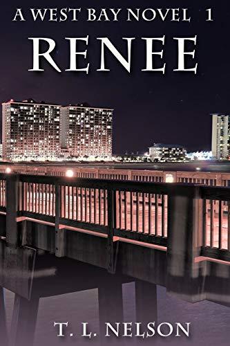 Renee NEW