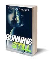 Running Still NEW 3D-Book-Template.jpg