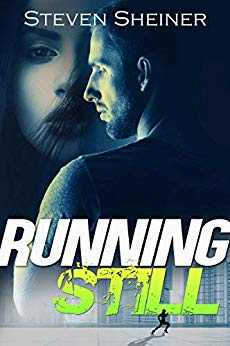 Running Still NEW