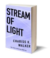 Stream of Light 3D-Book-Template.jpg
