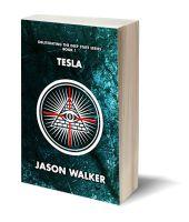Tesla 3D-Book-Template.jpg