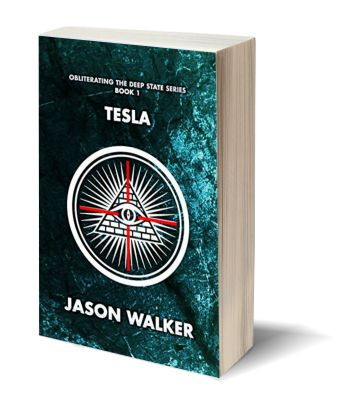 Tesla 3D-Book-Template.jpg