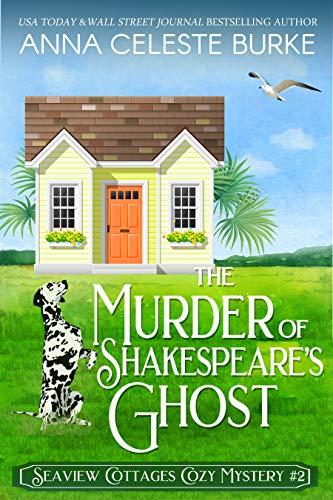 The Murder of Shakespeare's Ghost USA.jpg