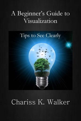 Visualize_k (2).jpg