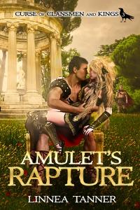 Amulet's Rapture