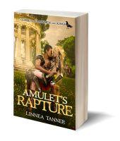 Amulet's Rapture 3D-Book-Template.jpg
