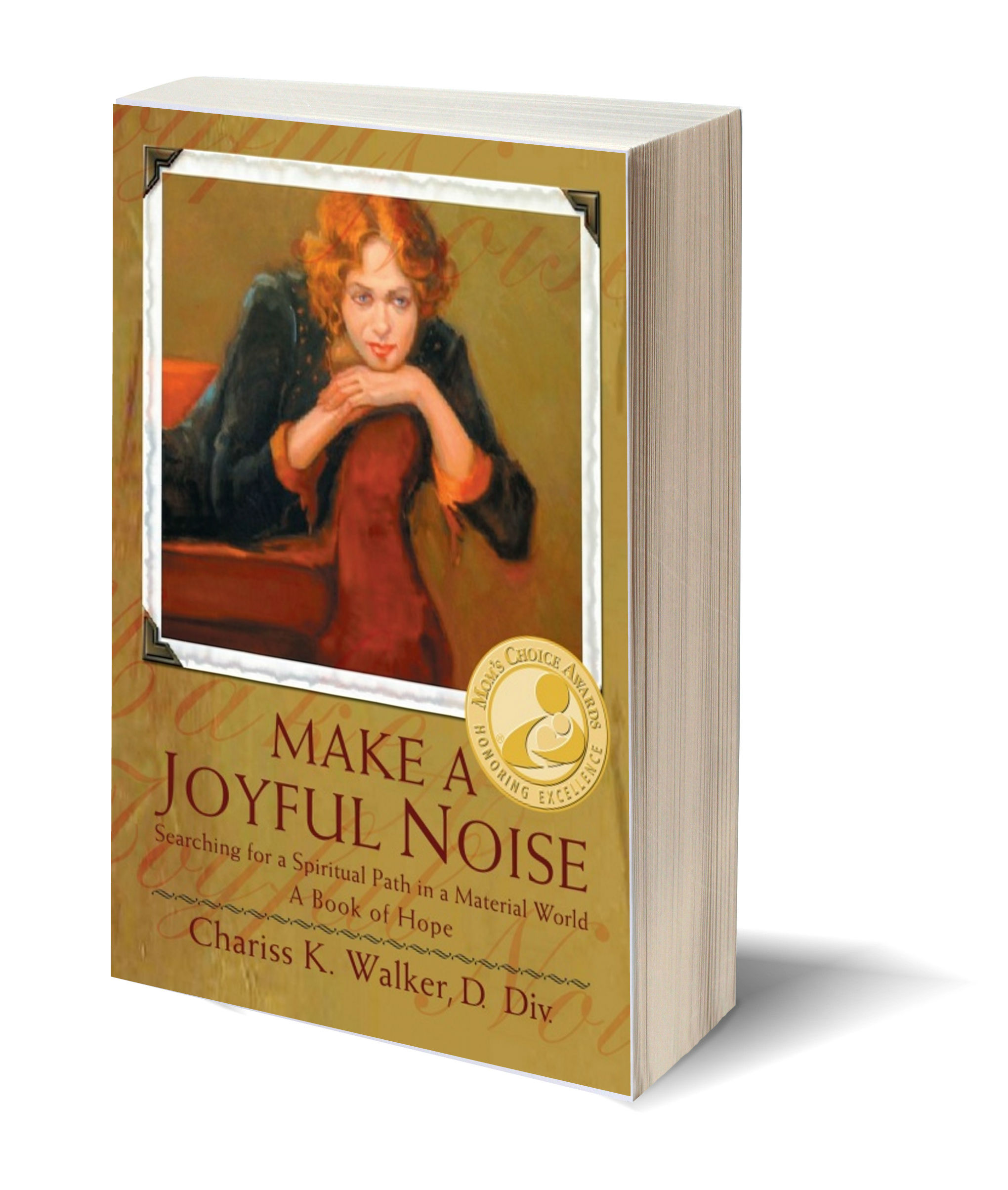Make a Joyful Noise 3D-Book-Template.jpg