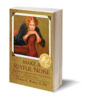 Make a Joyful Noise 3D-Book-Template.jpg