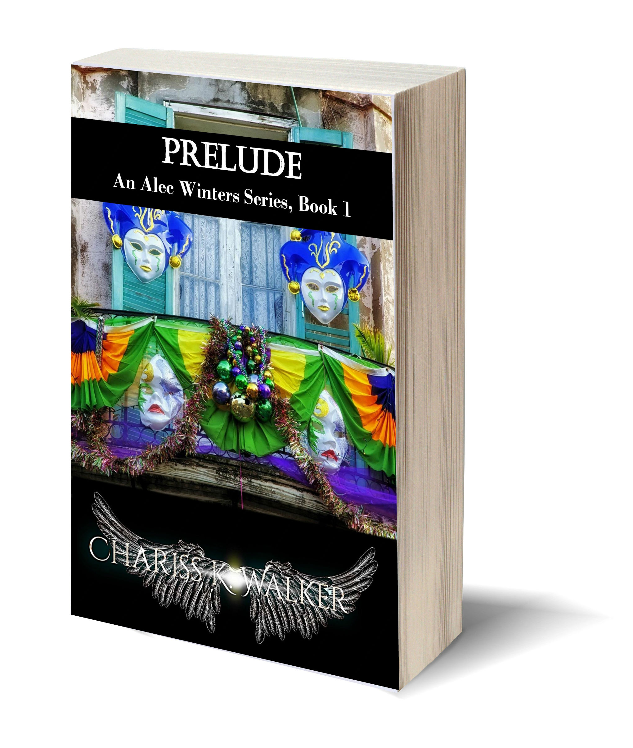 Prelude 3D-Book-Template.jpg