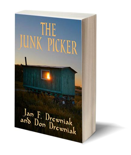 The Junk Picker NEW 3D-Book-Template.jpg