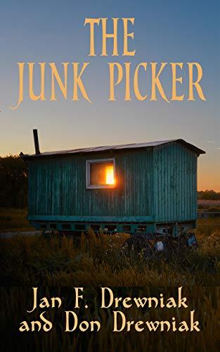 The Junk Picker NEW.jpg