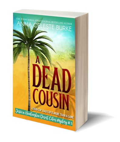 A Dead Cousin USA 2019 3D-Book-Template.jpg