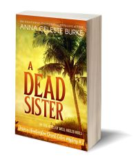 A Dead Sister USA 2019 3D-Book-Template.jpg