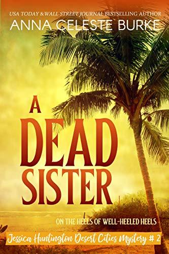 A Dead Sister USA 2019.jpg