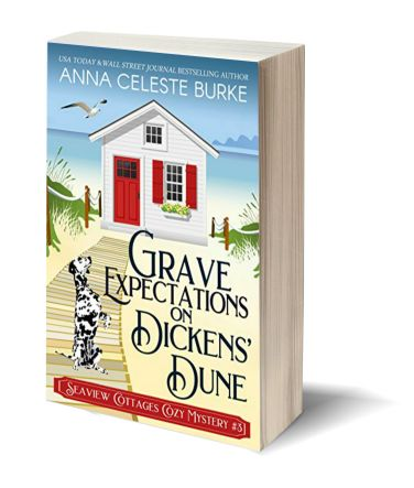 Grave Expectations on Dickens' Dune USA 2019 3D-Book-Template.jpg