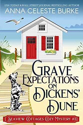 Grave Expectations on Dickens' Dune USA 2019.jpg