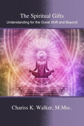 The_Spiritual_Gifts.jpg