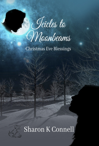 00Icicles to Moonbeams ebook cover.jpg
