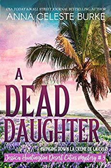 A Dead Daughter USA