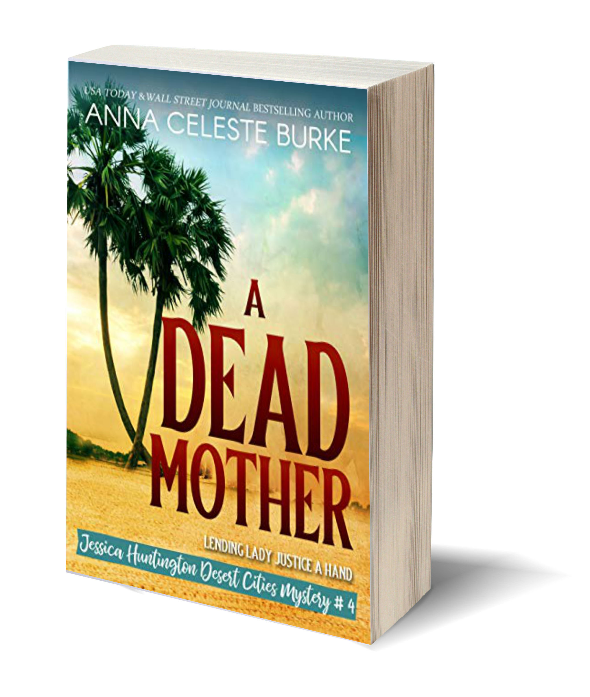 A Dead Mother USA 3D-Book-Template.jpg
