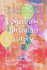 A Medium's Birthday Surprise (3)