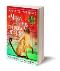 A Merry Christmas Wedding Mystery 3D-Book-Template.jpg